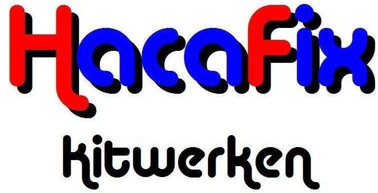 Hacafix